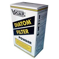 Diatom Powder [453 g]