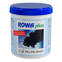 ROWAphos GFO Phosphate Removal Media [500 mL]