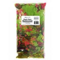 Aqua-Fit Basic Tropical Flake [1 lb]