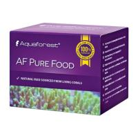 Aquaforest AF Pure Food [30 g]