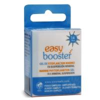 Easybooster 1.8 mL x 14 doses