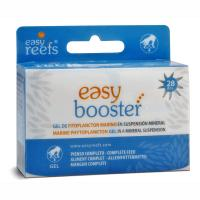 Easybooster 1.8 mL x 28 doses