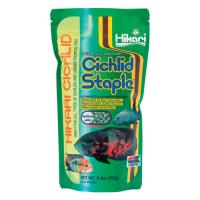 Cichlid Staple Medium [250g]