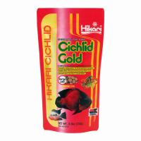Cichlid Gold Large [250g]