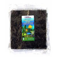 Green Marine Algae Seaweed Select [50 Sheets]