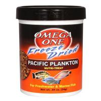 Omega One FD Plankton [24 g]