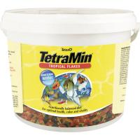 TetraMin Regular Flakes [2050g]