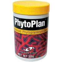 PhytoPlan Advanced Phytoplankton Diet [30 g]