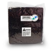 Two Little Fishies SeaVeggies Purple Seaweed Bulk Pack [100 sheets]