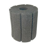 Hydro Sponge III Replacement Sponge