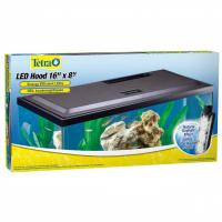 Tetra LED Hood 16 in. X 8 in.