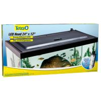Tetra LED Hood 24 in. X 12 in.