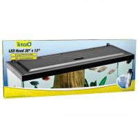 Tetra LED Hood 30 in. X 12 in.