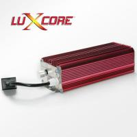 LuXcore 400w Selectable Wattage Electronic Ballast