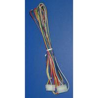 430 Wiring Harness Extension [6 ft.]