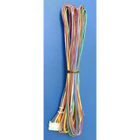 660 Wiring Harness [6 ft.]