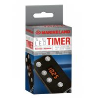 Marineland In-Line LED Timer