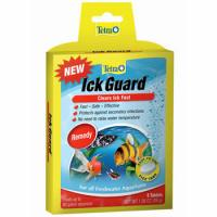 Ick Guard [8 Tablets]