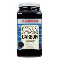 Marineland Black Diamond Activated Carbon [1,134 g]