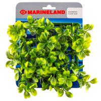 Marineland Boxwood Aquatic Plant Mat [5.25 in. x 5.25 in.]