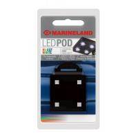 Marineland LED Modular POD - High-Def White