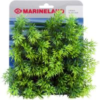 Marineland Linden Aquatic Plant Mat [5.25 in. x 5.25 in.]