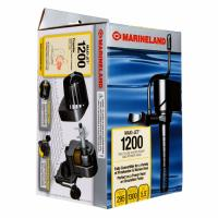 Marineland Maxi-Jet Pro 1200 Multi-Use Water Pump and Power Head [295-1,300 gph]