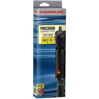 Marineland 100 Watt Precision Heater
