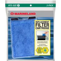 MarineLand Rite Size Z -  Eclipse EXP/SYS 3 Cartridges [3 pk]