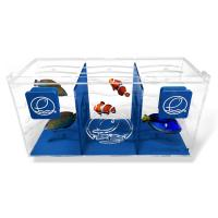 Eshopps Tanklimate Acclimation Box [Medium]