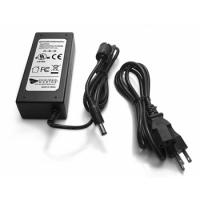 EcoTech MP10 Power Supply