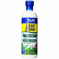 Aquarium Leaf Zone [473 mL]