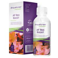 Aquaforest Freshwater Red Boost [200 mL]