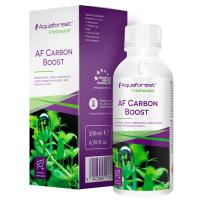 Aquaforest Freshwater Carbon Boost [200 mL]