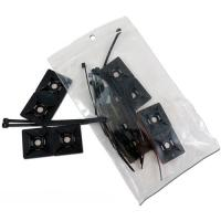 EcoTech Cable Tie Kit for all Vortech Pumps