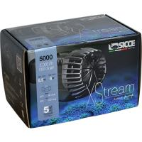 Sicce Xstream Wave Pump Powerhead [1,320 gph]