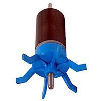 Impeller for PS-30 [PowerSweep 226]