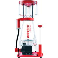 Red Sea RSK 300 Reefer Skimmer