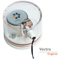 Vectra Engine Universal Cleaner Unit