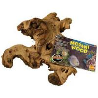 African Mopani Wood [Jumbo, 20-24 in.]