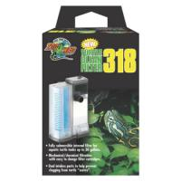 Turtle Clean Sub Filter - 318