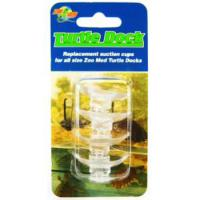 Turtle Dock Replacement Suction Cups