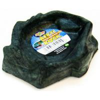 Repti Rock Reptile Water Dish - Extra Small
