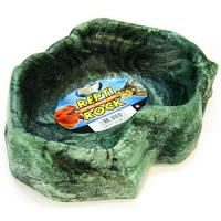 Repti Rock Reptile Water Dish - Large