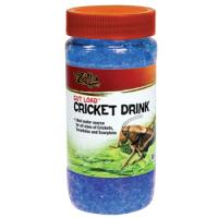 Cricket Drink [16 oz.]