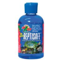 Reptisafe Water Conditioner [4.25 oz.]