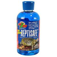 Reptisafe Water Conditioner [8.50 oz.]