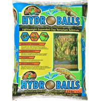 Hydro-Balls Clay Substrate [2.5 lbs.]