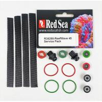 Red Sea ReefWave 45 Service Pack
