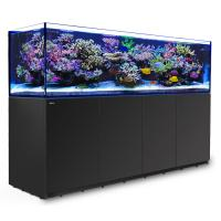 Red Sea REEFER 3XL 900 Complete System [240 gal - Black]
